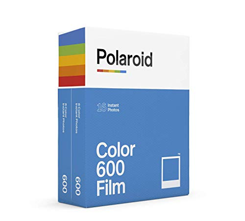 Top 10 Film for Polaroid Camera - Photographic Film