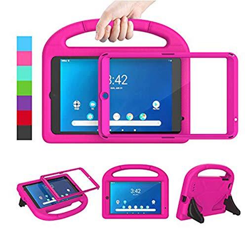 Top 10 Onn 8 Inch Tablet Case - Tablet Cases