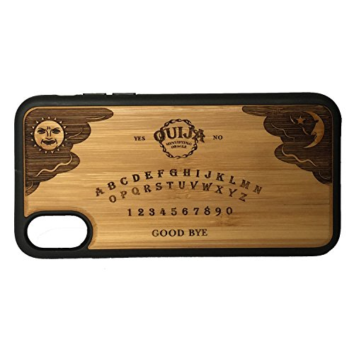 Top 8 Ouija Board Game - Cell Phone Basic Cases