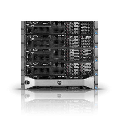 Top 10 HP MicroServer Gen8 - Computer Servers