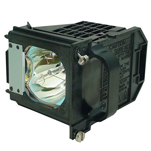 Top 5 Mitsubishi TV Lamp 915P061010 - Rear Projection Replacement Lamps