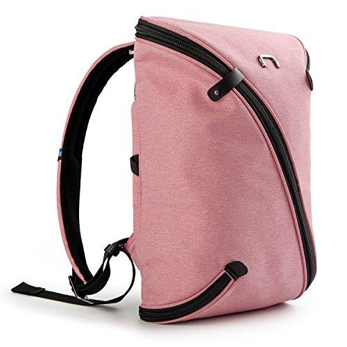 Top 9 NIID UNO II Laptop Backpack - Laptop Backpacks