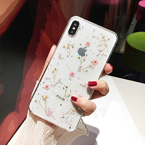 Top 10 Aesthetic iPhone 11 Case - Cell Phone Basic Cases