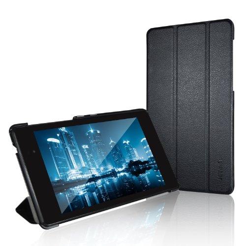 Top 9 Nexus Tablet Case - Tablet Cases