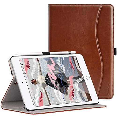 Top 10 Ztotop iPad Mini Case - Tablet Cases