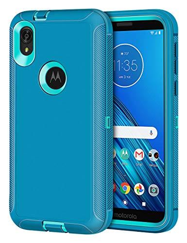 Top 10 Moto E6 Case - Cell Phone Basic Cases