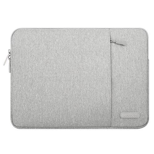 Top 10 13 inch MacBook Air Sleeve - Laptop Sleeves