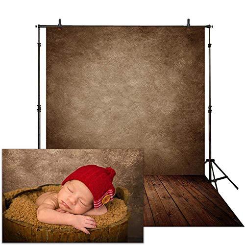 Top 10 Newborn Photography Backdrops - Photographic Studio Photo Backgrounds