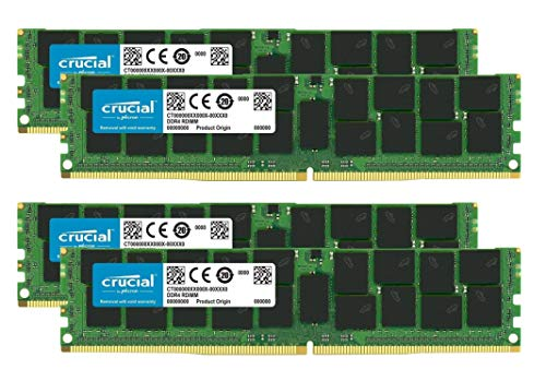 Top 8 CT32G4RFD4266 - Computer Memory
