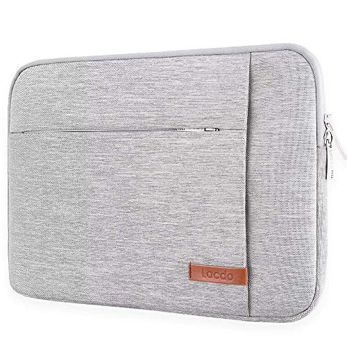 Top 10 MacBook Pro 15 inch Sleeve - Laptop Sleeves