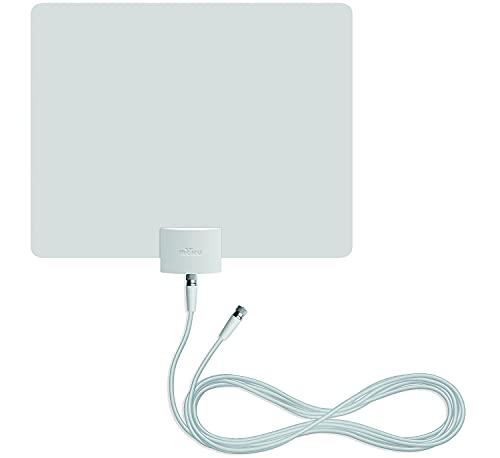Top 10 Leaf Antenna Indoor - TV Antennas