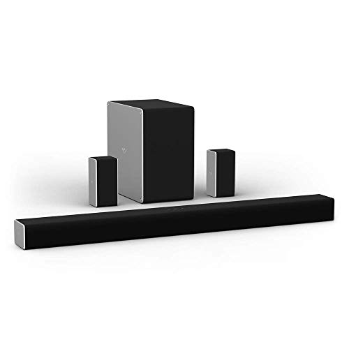Top 10 5.1.2 Home Theater System - Home Audio Sound Bars