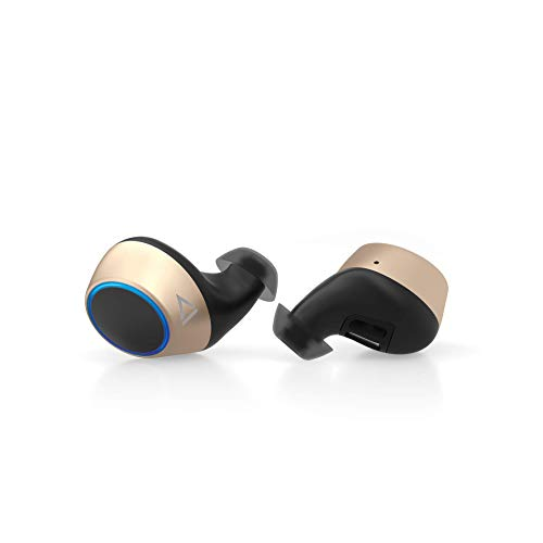 Top 10 Creative Outlier Gold - Earbud & In-Ear Headphones