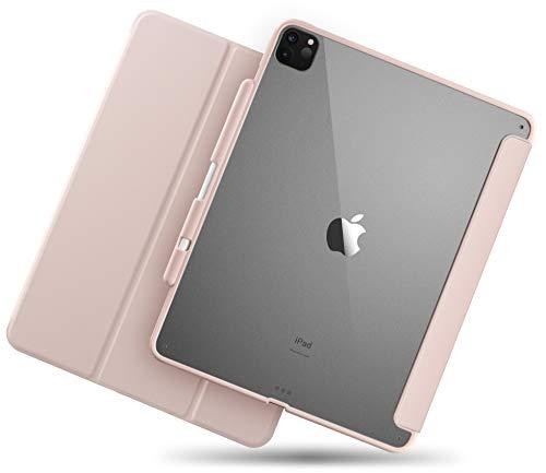 Top 10 Mocha iPad Case - Tablet Cases