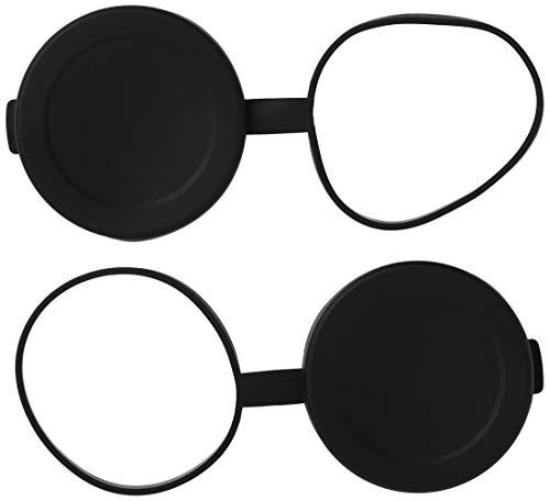 Top 8 65mm Lens Cap - Camera Lens Caps
