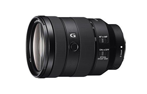 Top 10 24-105mm Sony - SLR Camera Lenses
