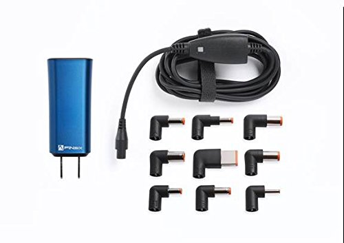 Top 10 FINsix Dart 65W - Laptop Chargers & Adapters