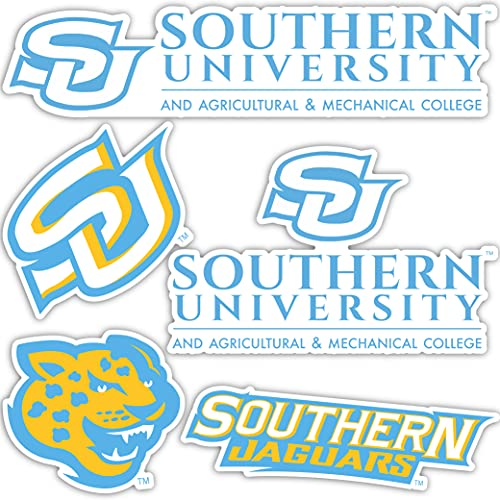 Top 9 Southern Laptop Stickers - Laptop Skins & Decals