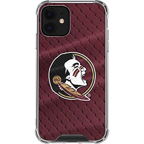Top 10 Florida State Seminoles - Cell Phone Basic Cases